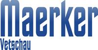 Maerker für Vetschau/Spreewald