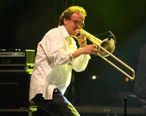 Peter Ettelt